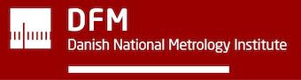 http://dfm-metrology.com
